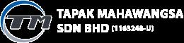 Tapak Mahawangsa Sdn Bhd
